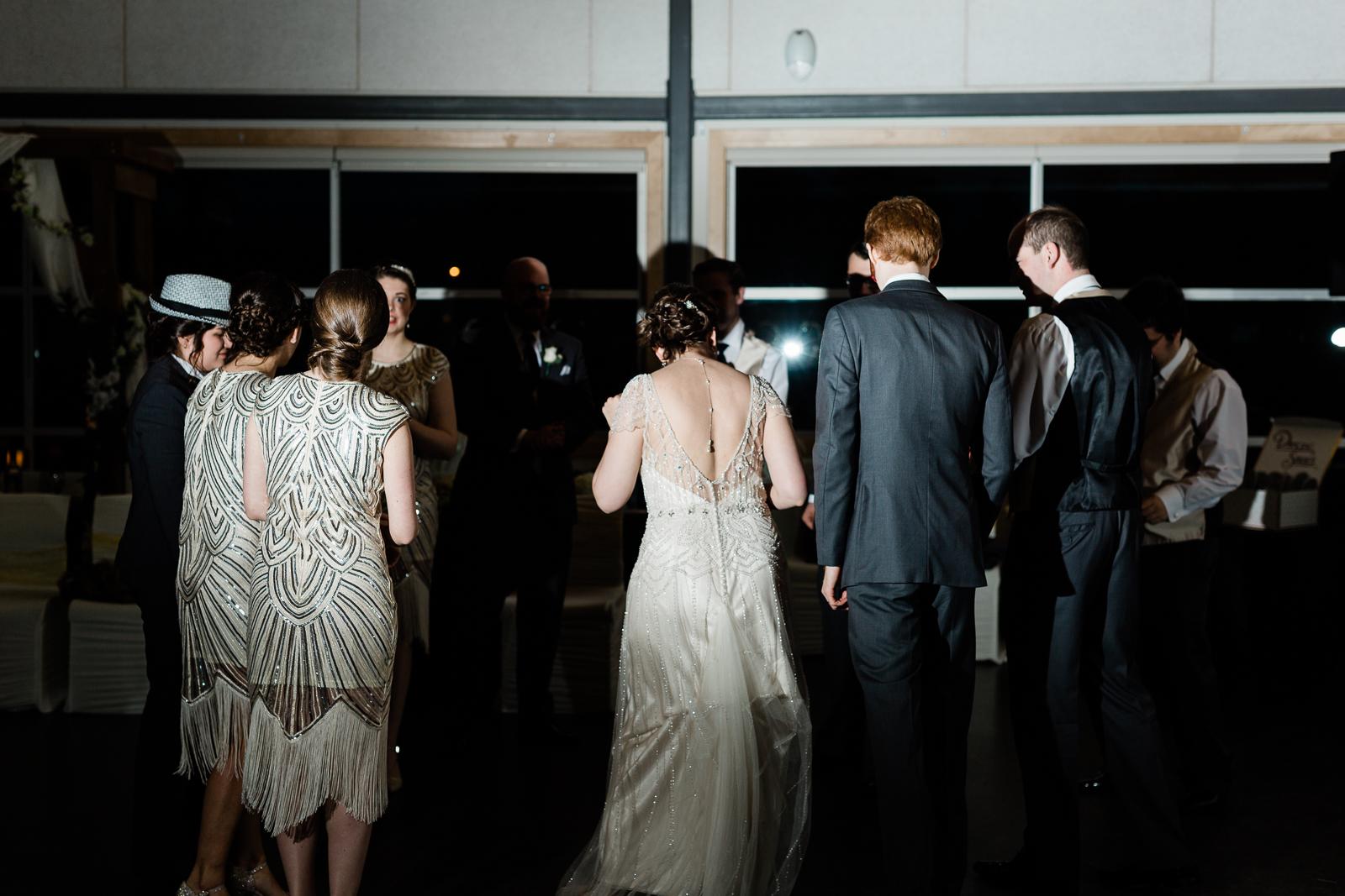 0125manuels-river-st-johns-wedding-photographer.jpg