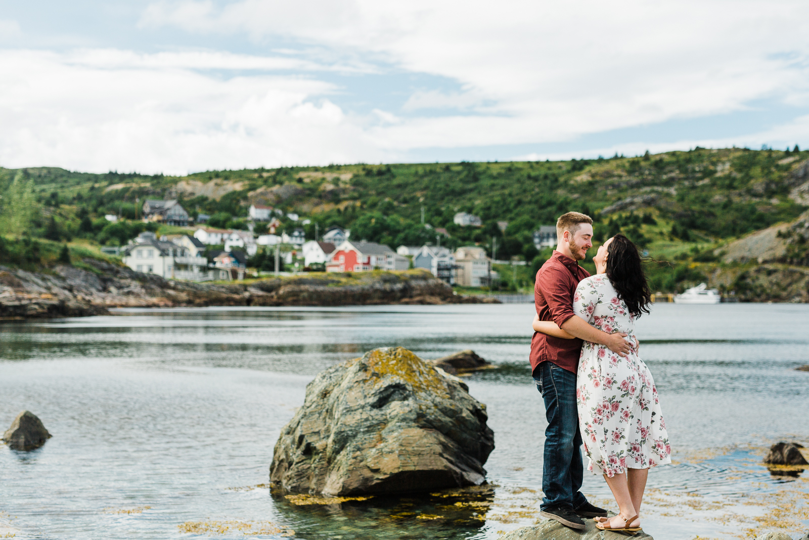 0012brigus-engagement-session-st-johns-photographers.jpg