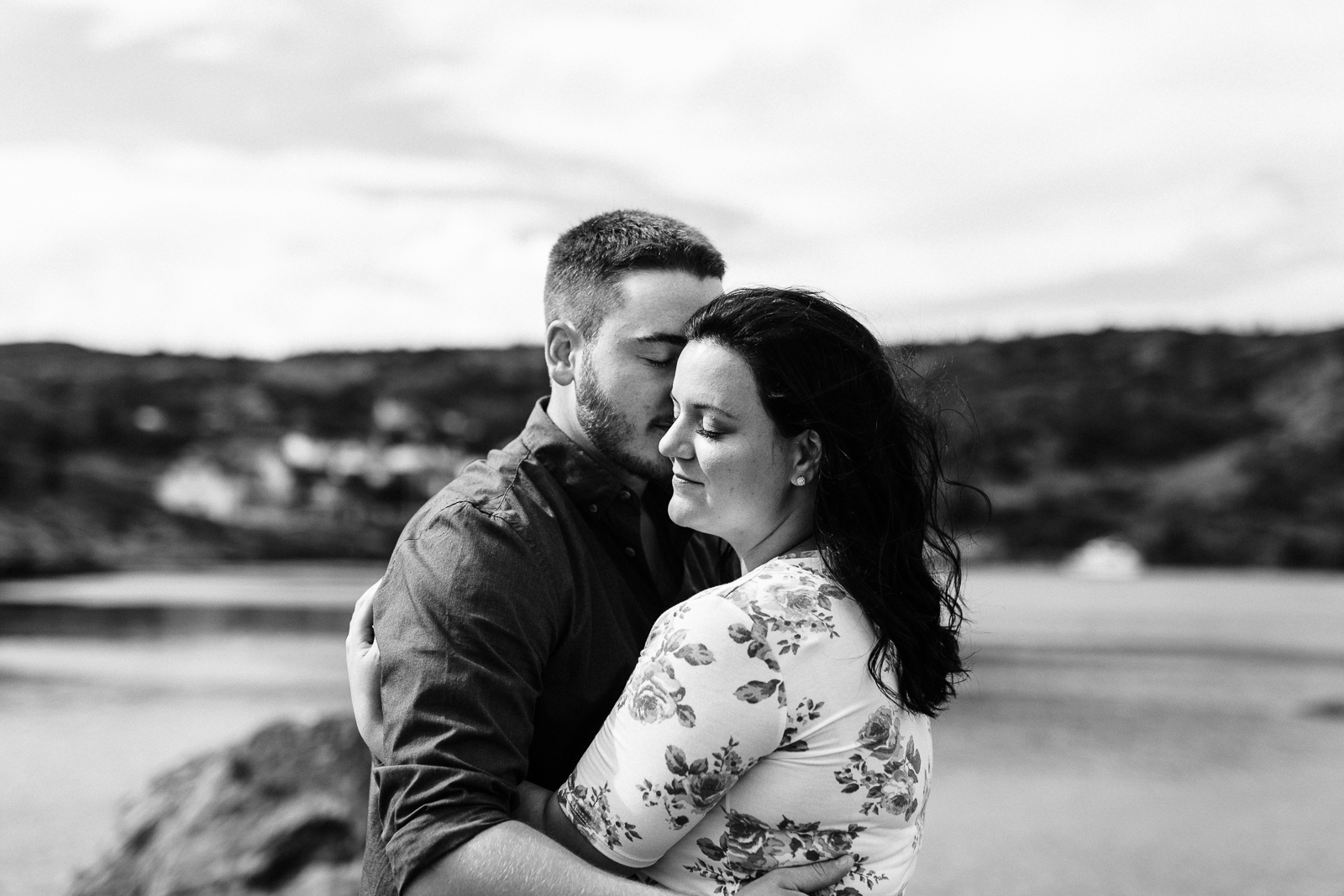 0014brigus-engagement-session-st-johns-photographers.jpg