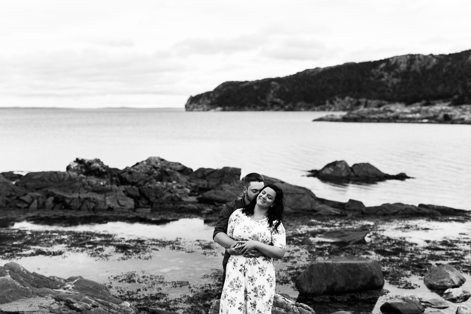 0023brigus-engagement-session-st-johns-photographers.jpg