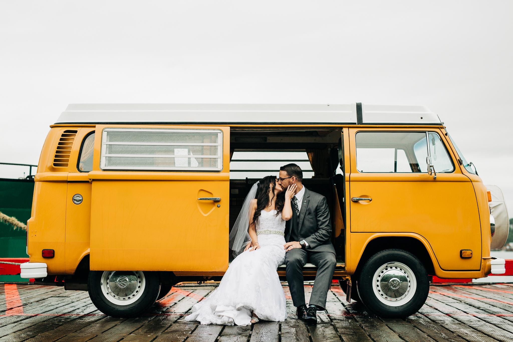 kat_chris_yellowbelly_st_johns_wedding_photographer