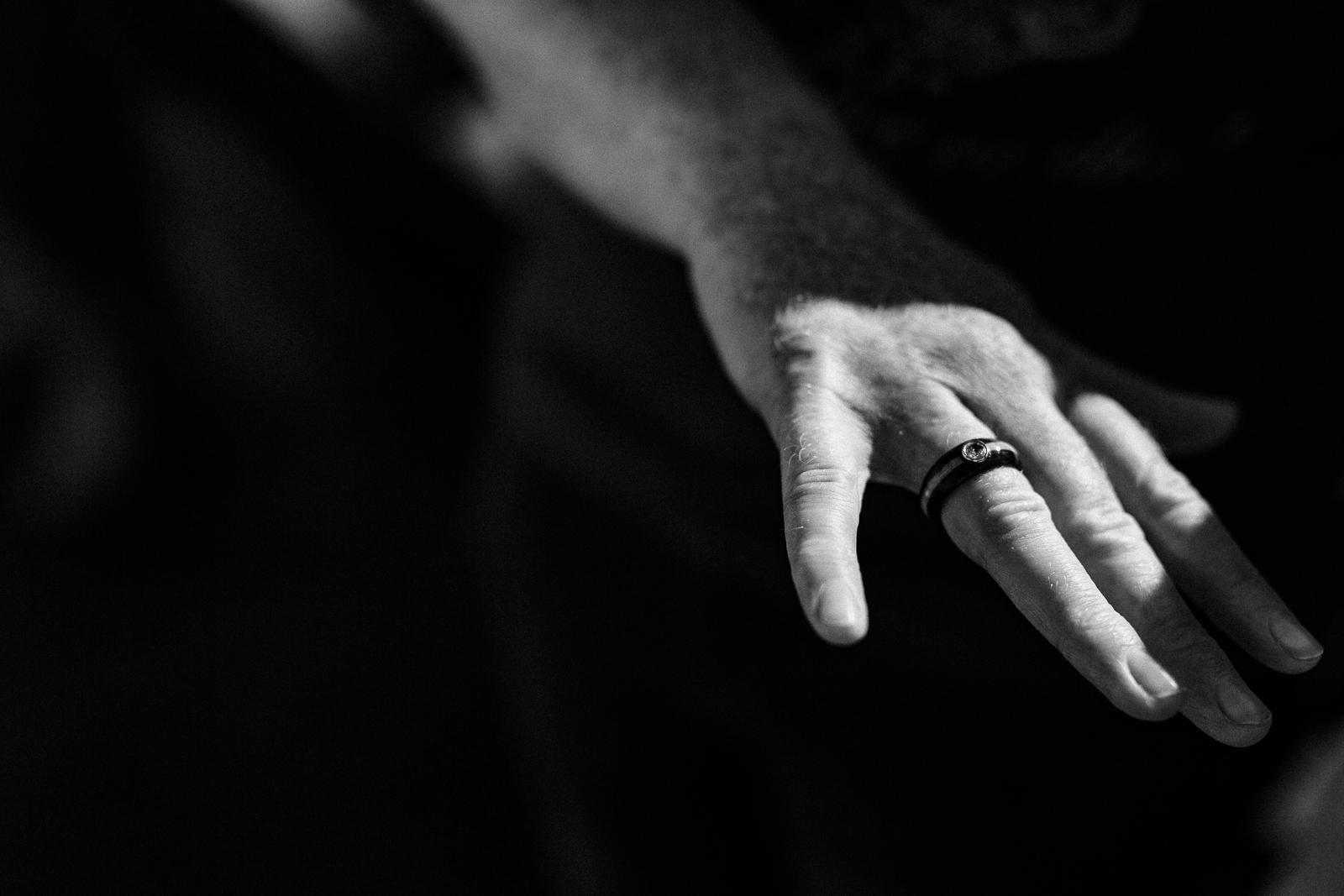 0021Puffin-Proposal-St-Johns-Proposal-Photographer-LGBT.jpg