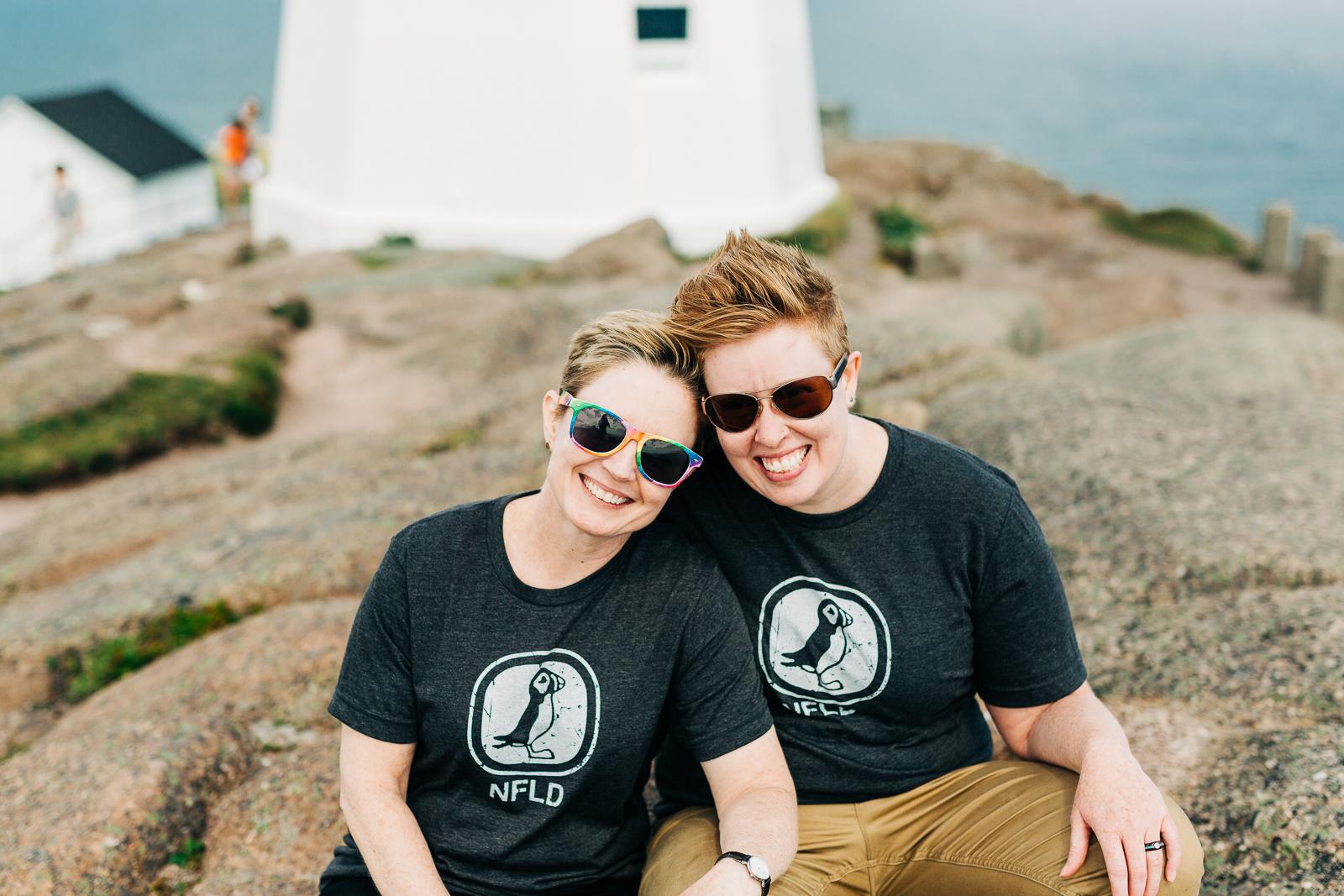 0042Puffin-Proposal-St-Johns-Proposal-Photographer-LGBT.jpg