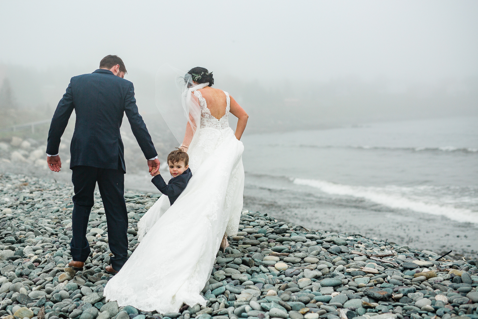 witless-bay-wedding-photographer-86.jpg