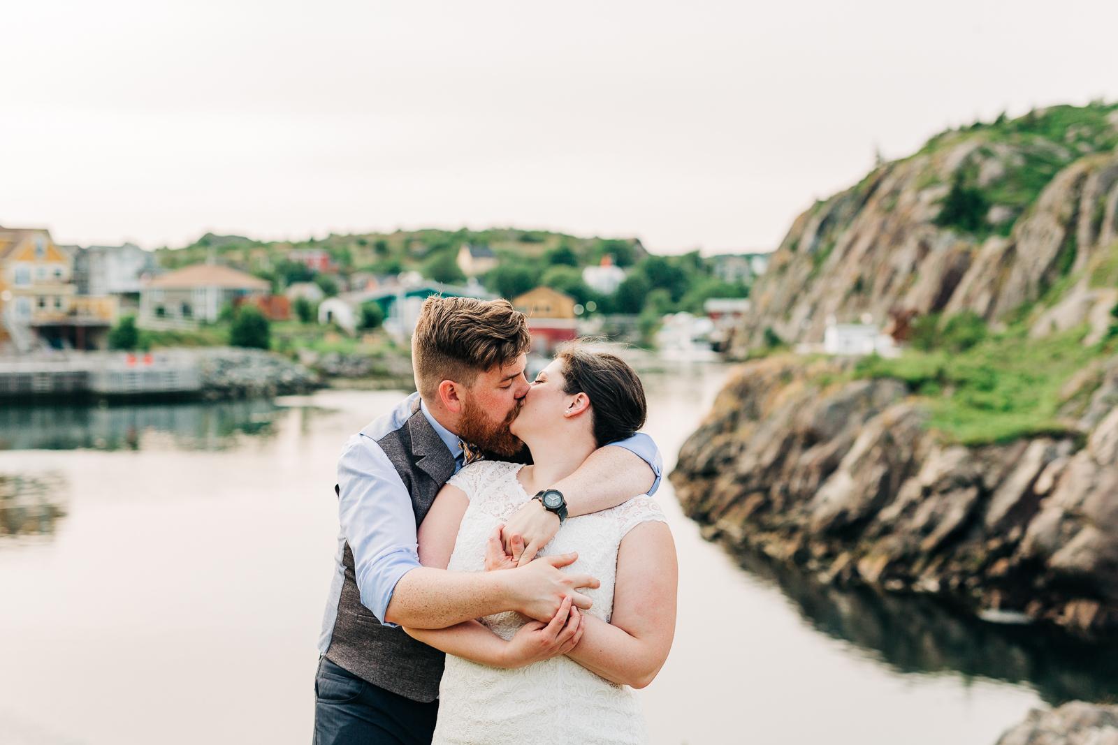 0060rocket-room-wedding-photographer-st-johns.jpg