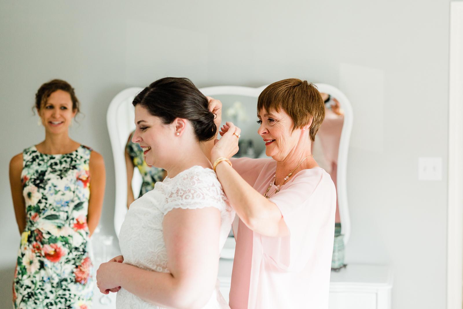 0010rocket-room-wedding-photographer-st-johns.jpg