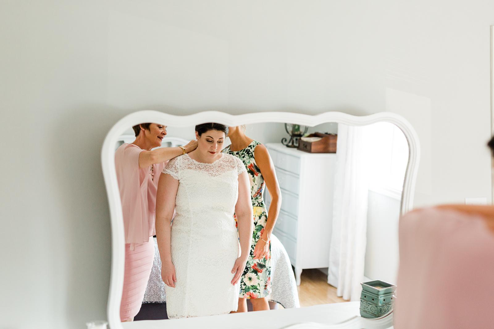 0011rocket-room-wedding-photographer-st-johns.jpg