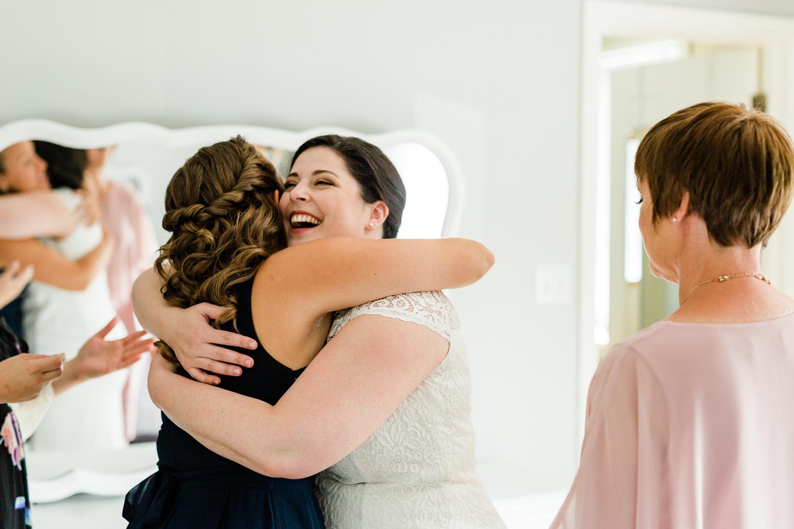 0012rocket-room-wedding-photographer-st-johns.jpg