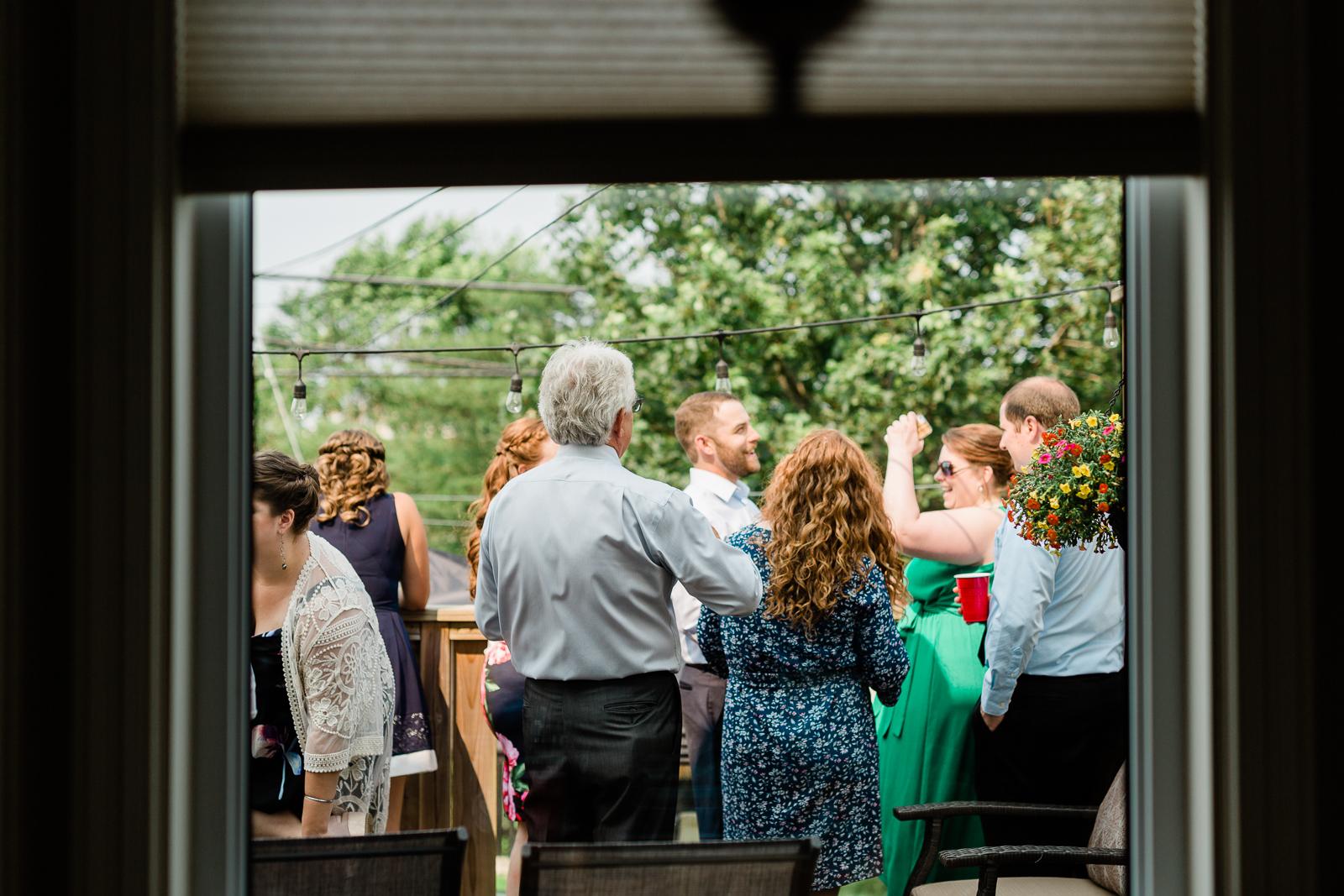 0017rocket-room-wedding-photographer-st-johns.jpg