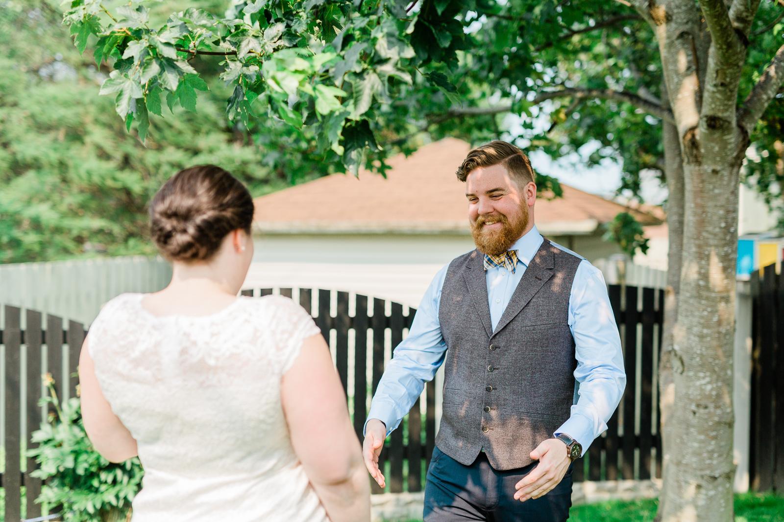 0020rocket-room-wedding-photographer-st-johns.jpg