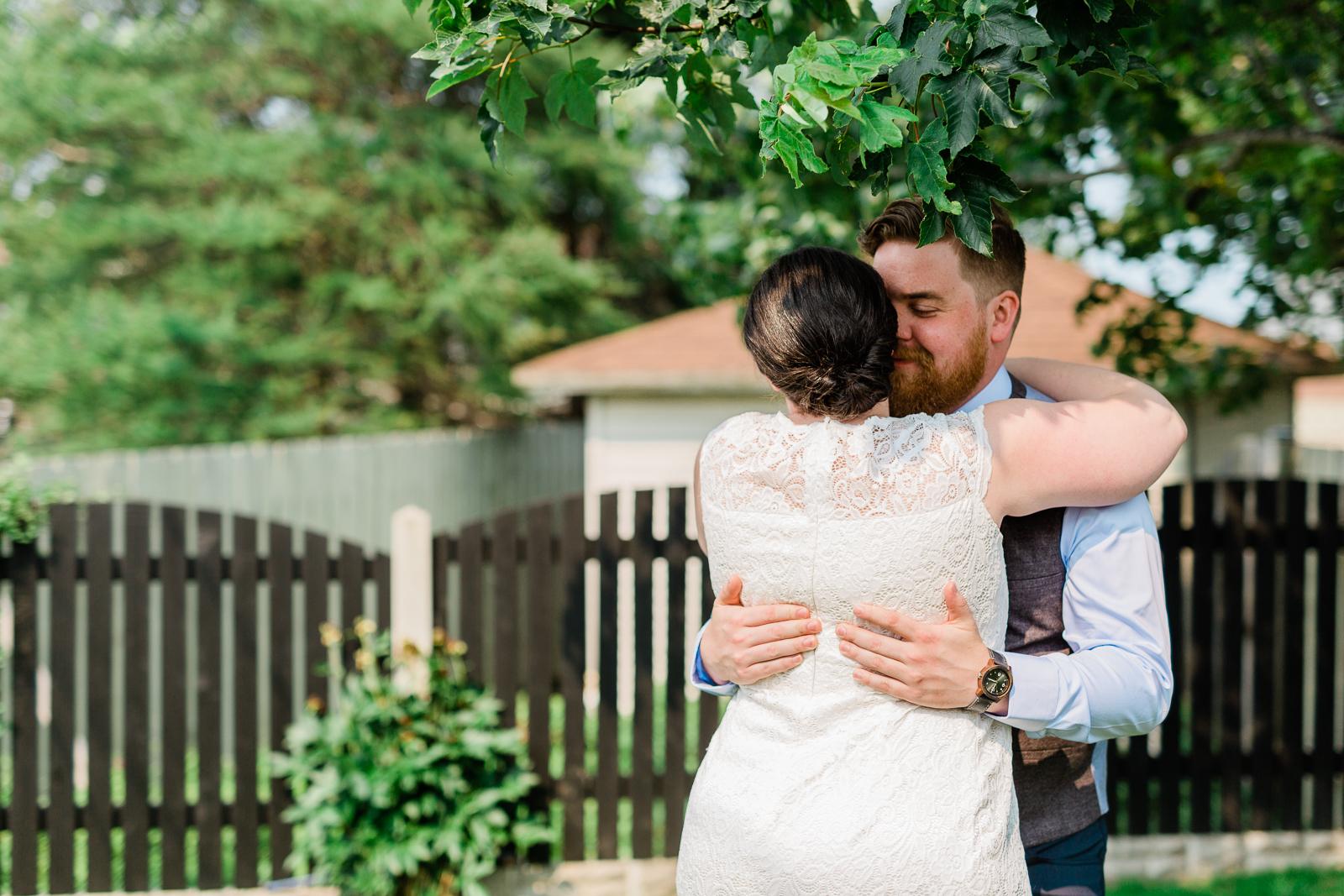 0021rocket-room-wedding-photographer-st-johns.jpg
