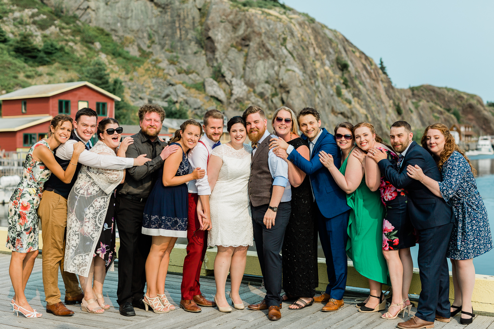 0029rocket-room-wedding-photographer-st-johns.jpg