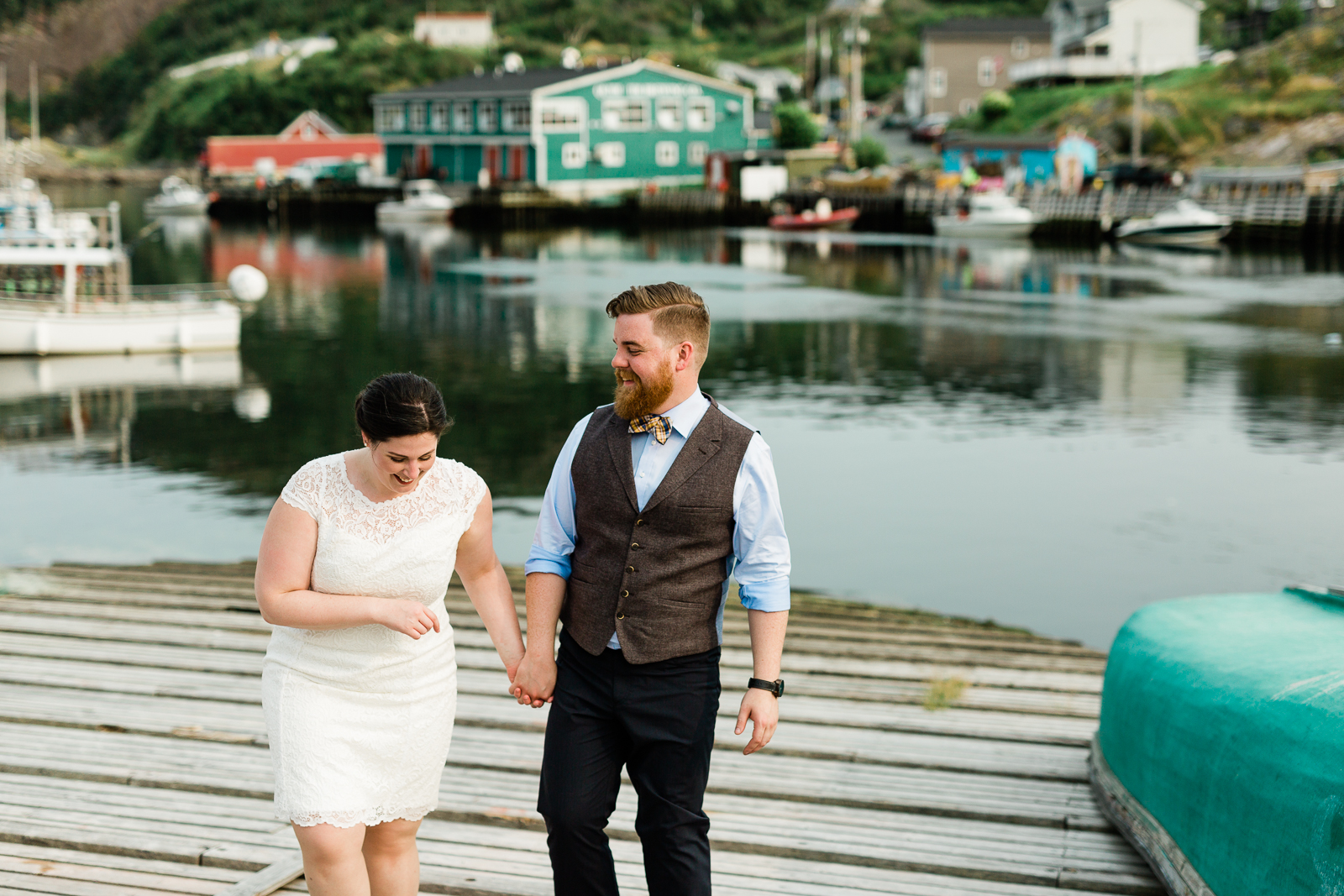 0041rocket-room-wedding-photographer-st-johns.jpg