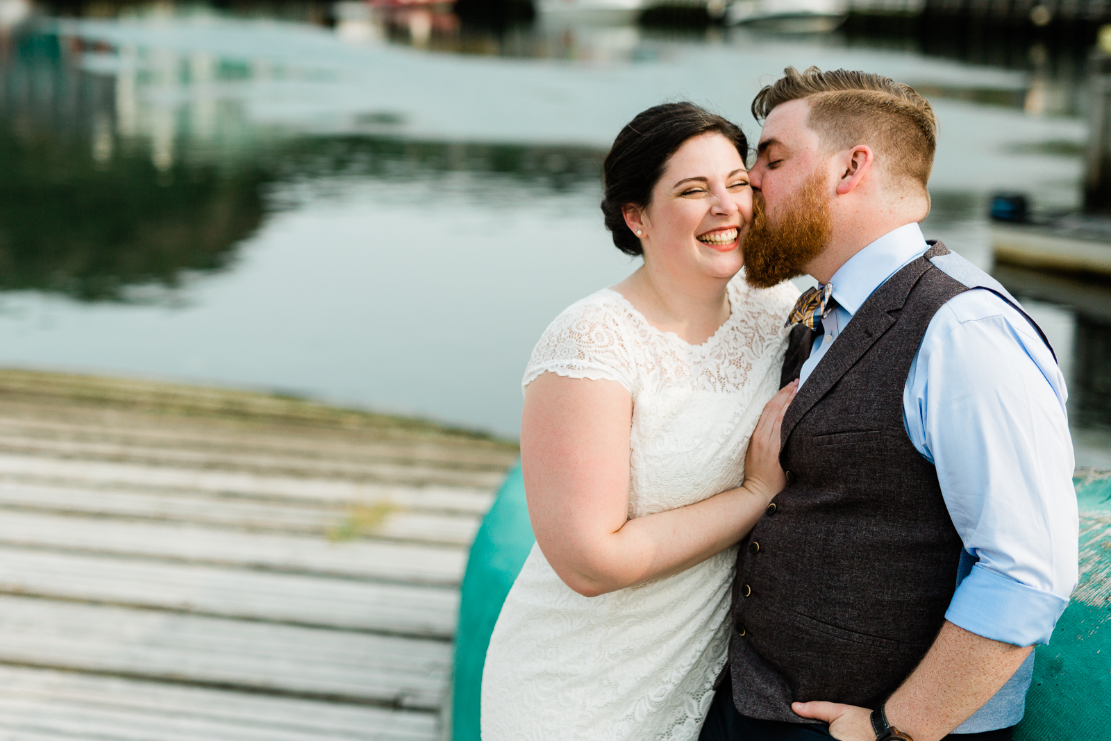 0043rocket-room-wedding-photographer-st-johns.jpg