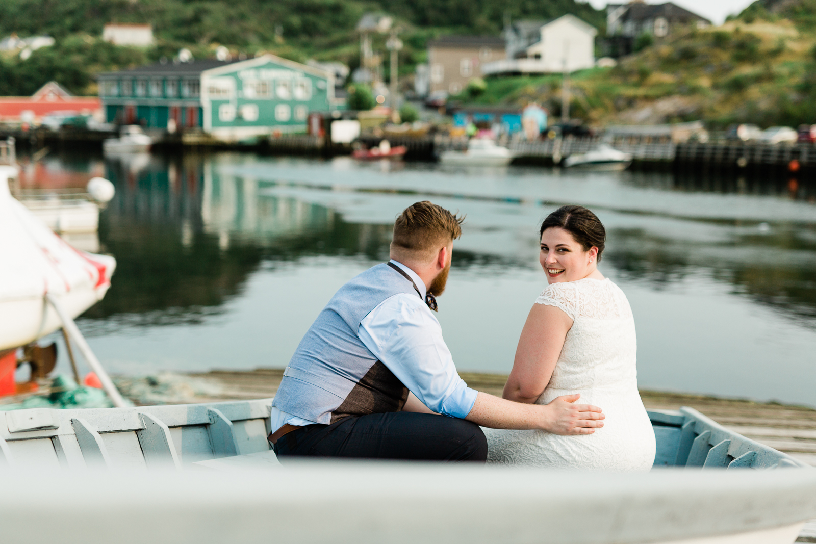 0046rocket-room-wedding-photographer-st-johns.jpg