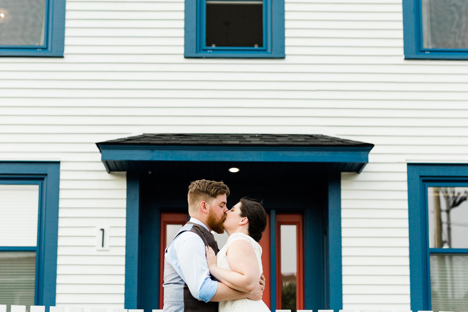0053rocket-room-wedding-photographer-st-johns.jpg