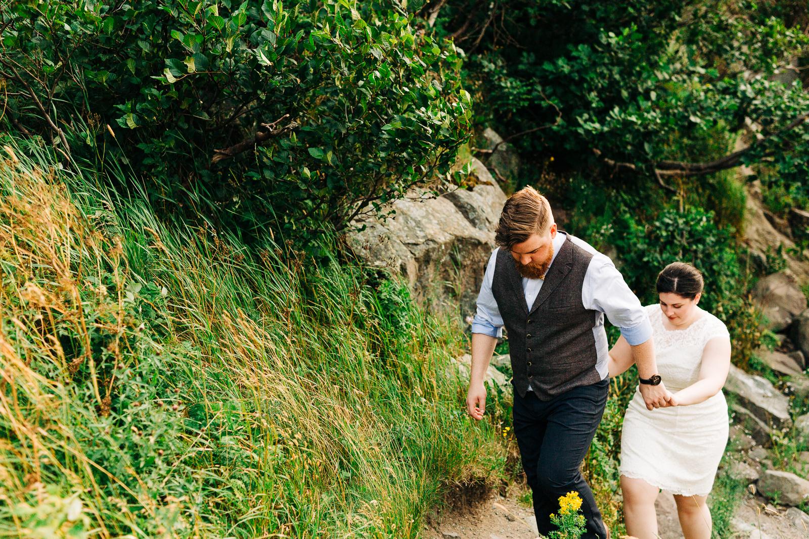 0056rocket-room-wedding-photographer-st-johns.jpg