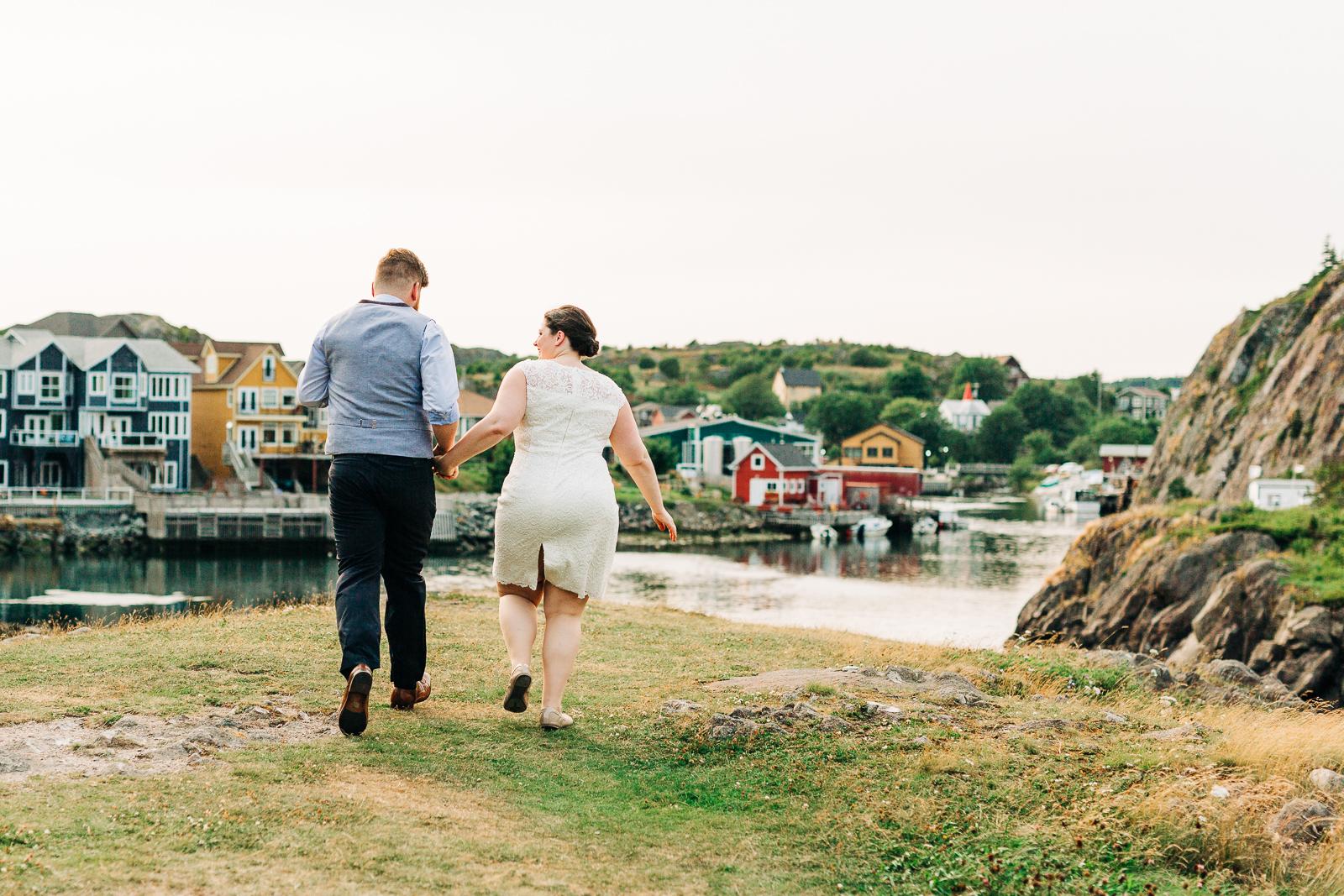 0058rocket-room-wedding-photographer-st-johns.jpg