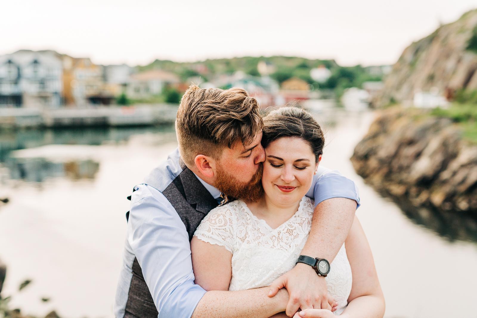 0059rocket-room-wedding-photographer-st-johns.jpg