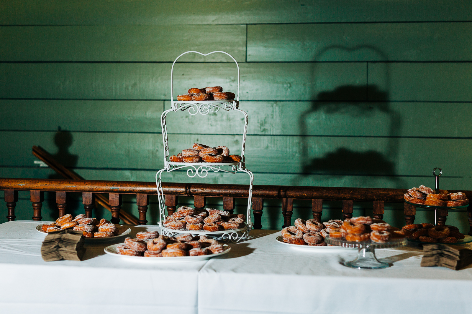 0066rocket-room-wedding-photographer-st-johns.jpg