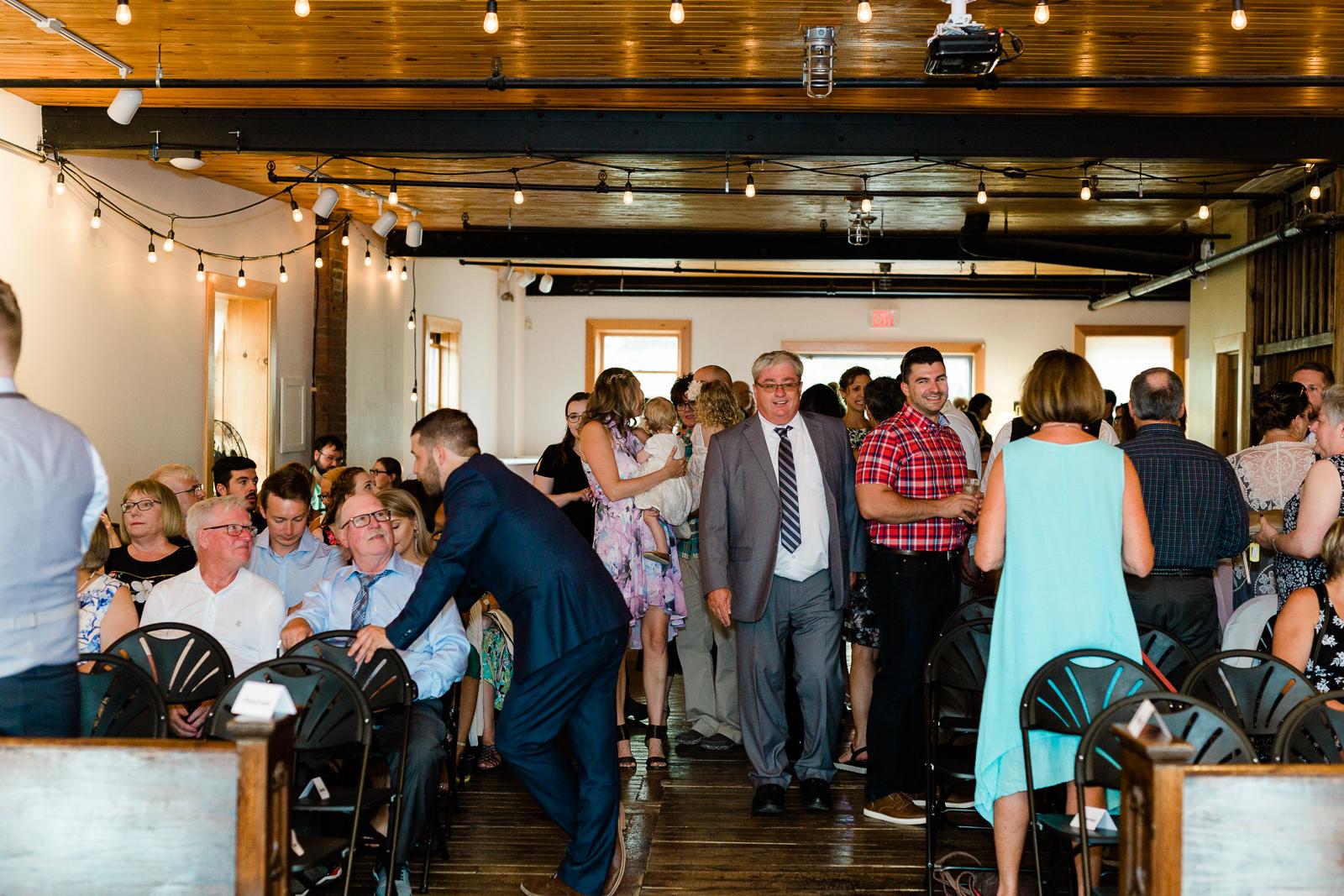 0070rocket-room-wedding-photographer-st-johns.jpg