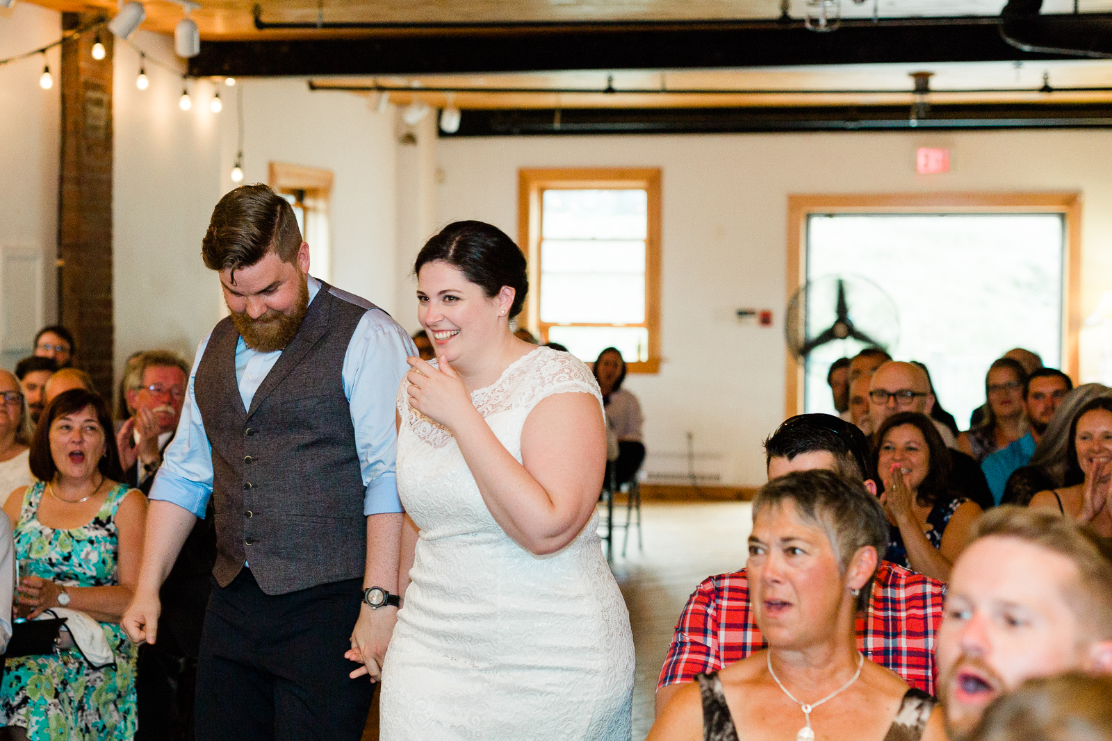 0072rocket-room-wedding-photographer-st-johns.jpg