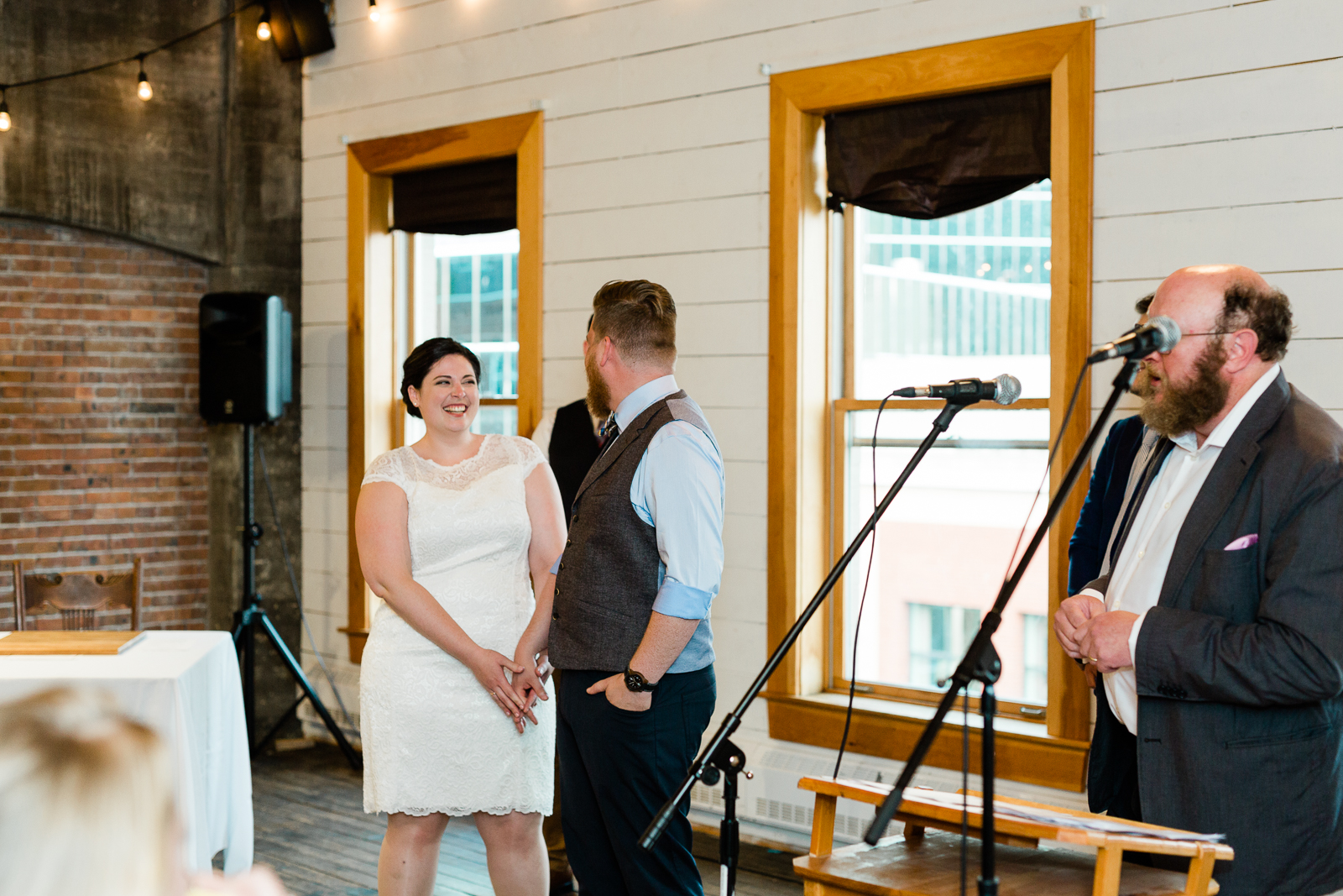 0074rocket-room-wedding-photographer-st-johns.jpg