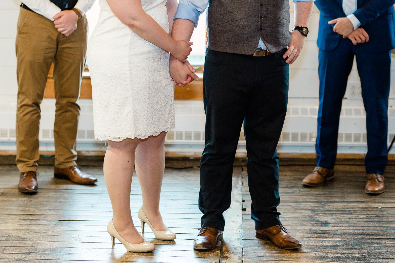 0075rocket-room-wedding-photographer-st-johns.jpg