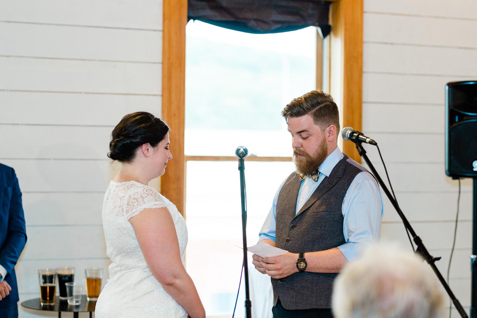 0076rocket-room-wedding-photographer-st-johns.jpg