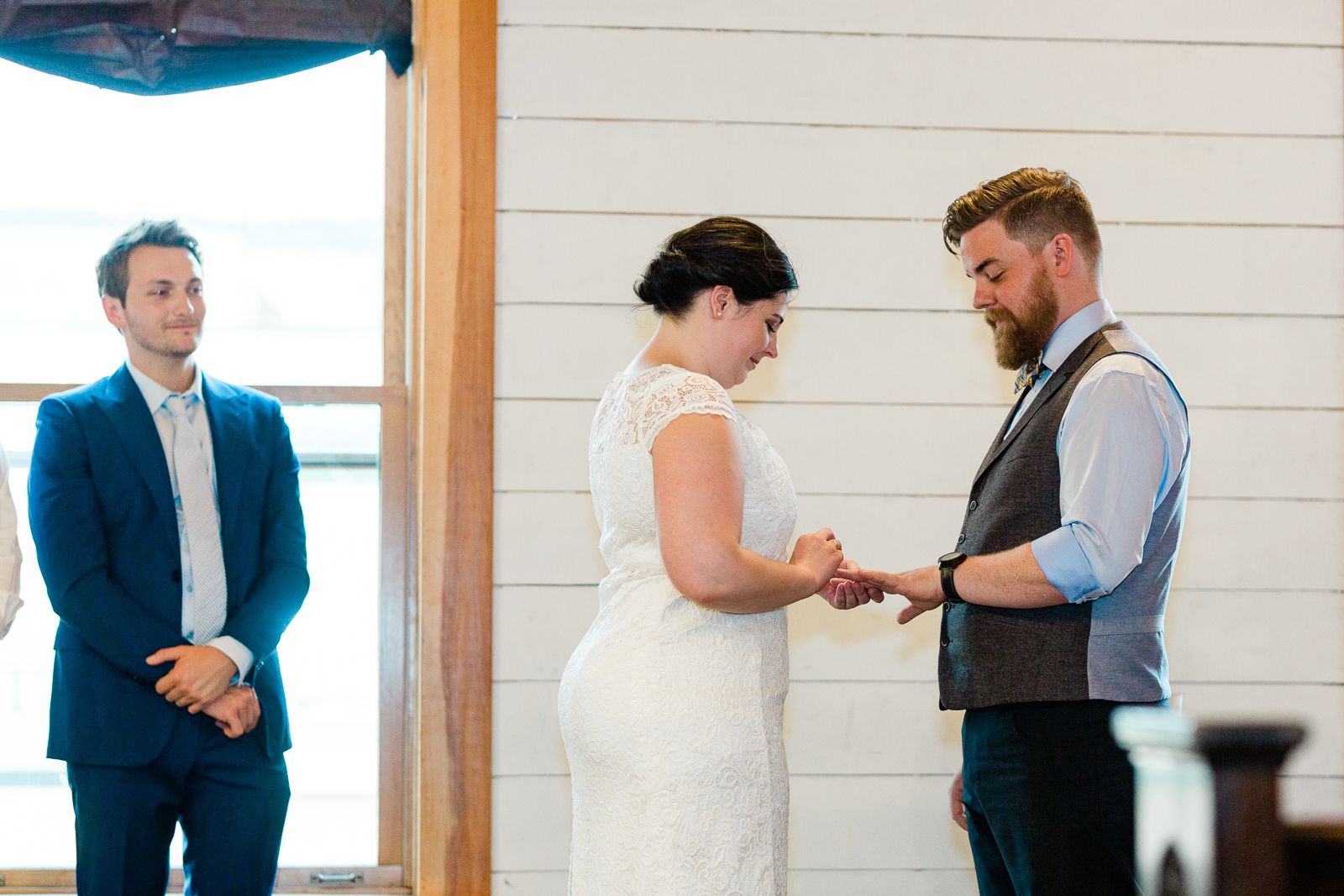 0077rocket-room-wedding-photographer-st-johns.jpg