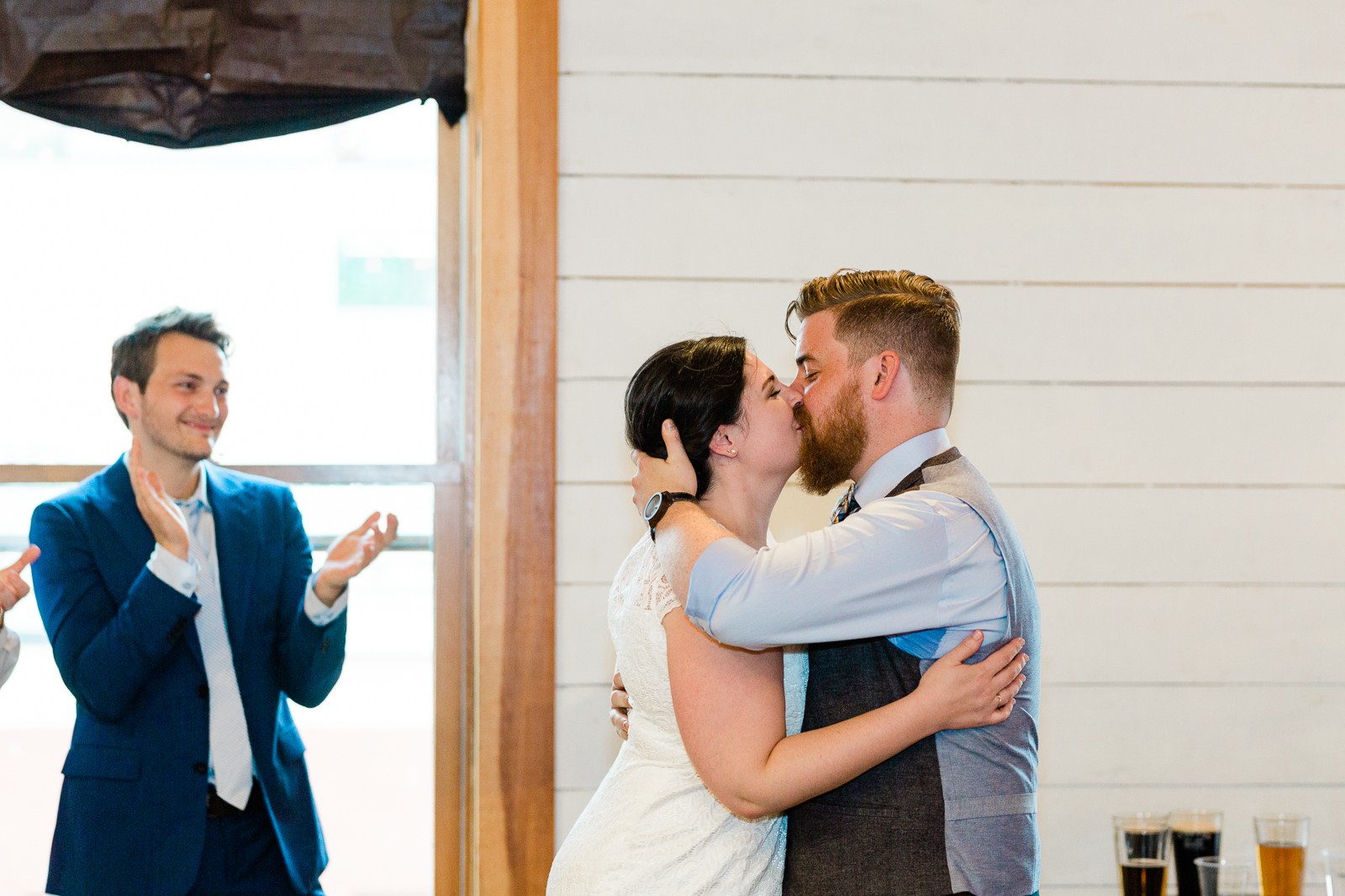 0078rocket-room-wedding-photographer-st-johns.jpg