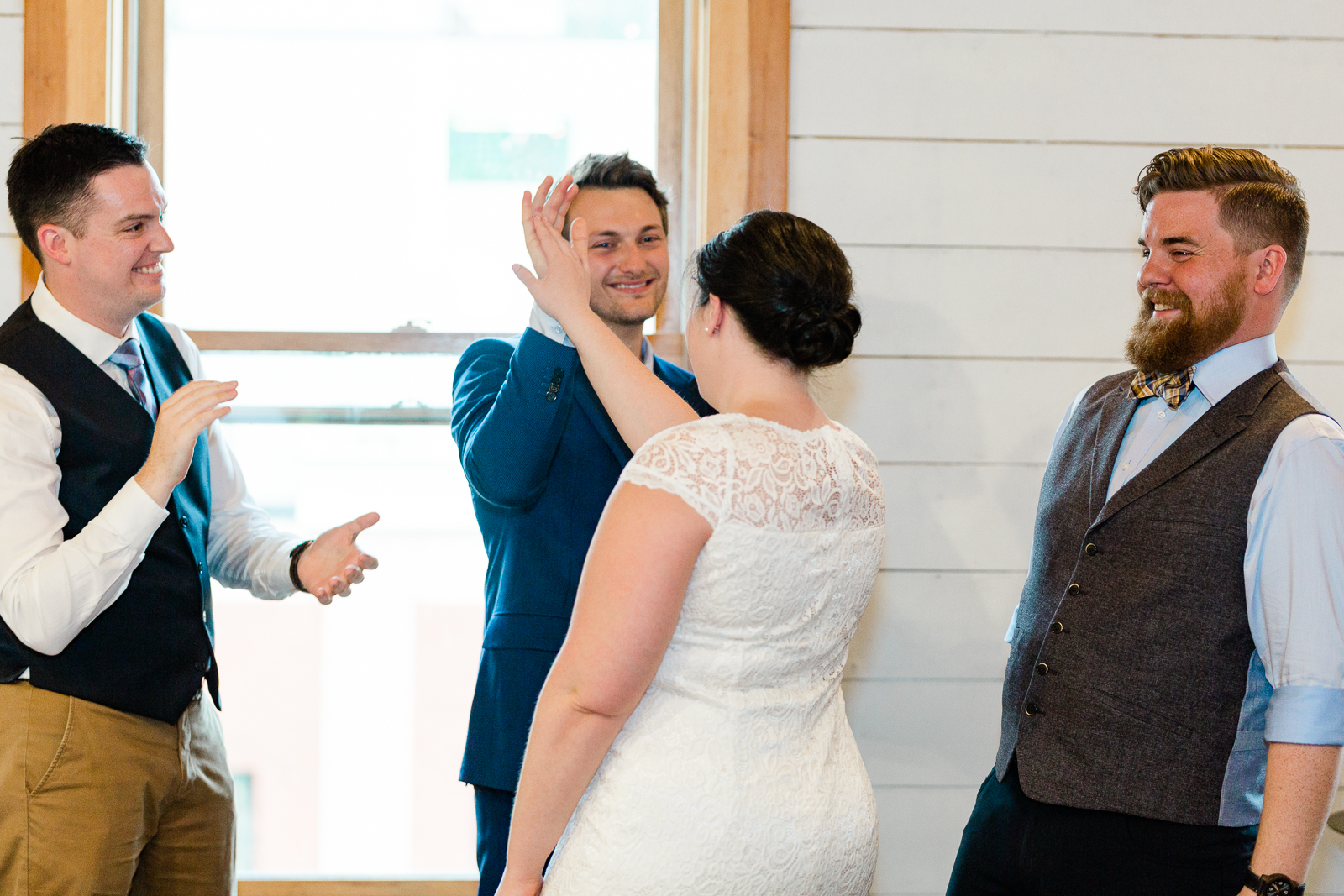 0080rocket-room-wedding-photographer-st-johns.jpg