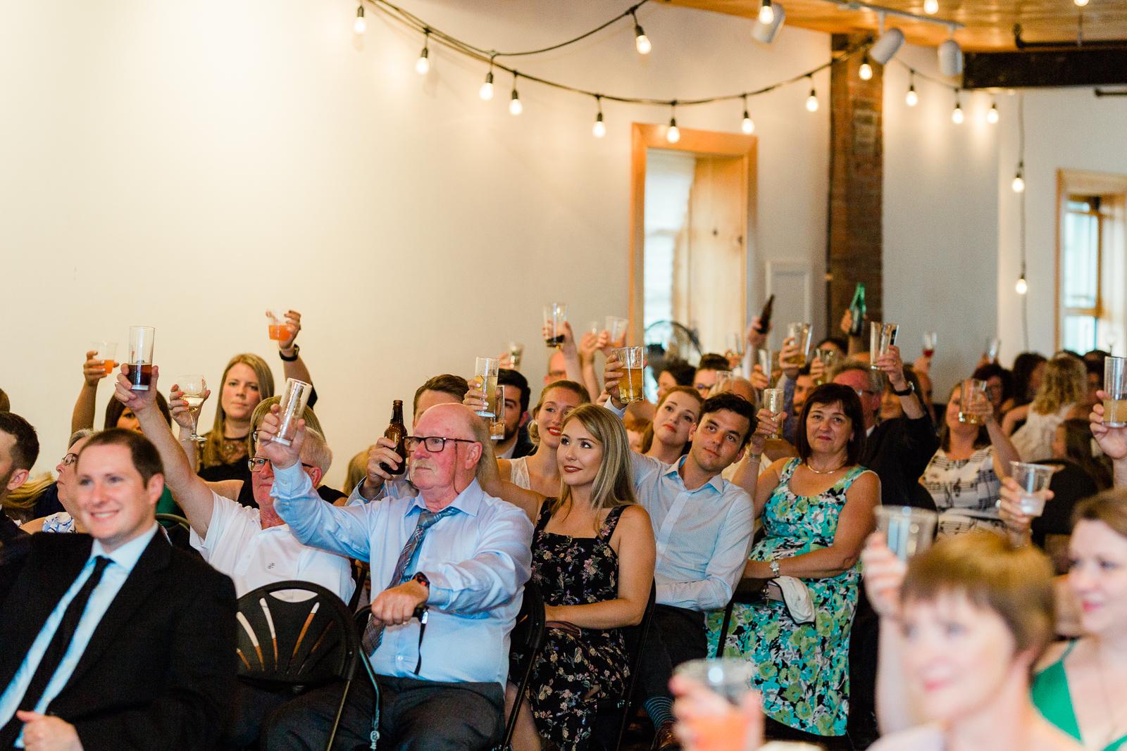 0082rocket-room-wedding-photographer-st-johns.jpg