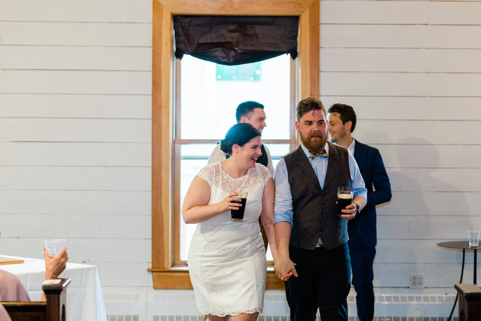 0084rocket-room-wedding-photographer-st-johns.jpg