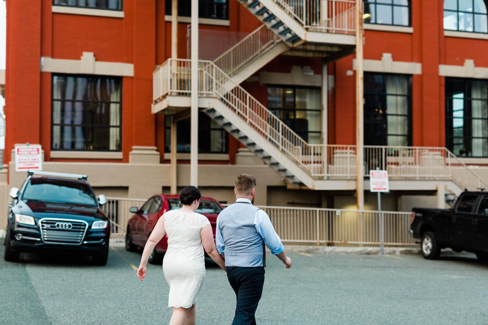 0090rocket-room-wedding-photographer-st-johns.jpg