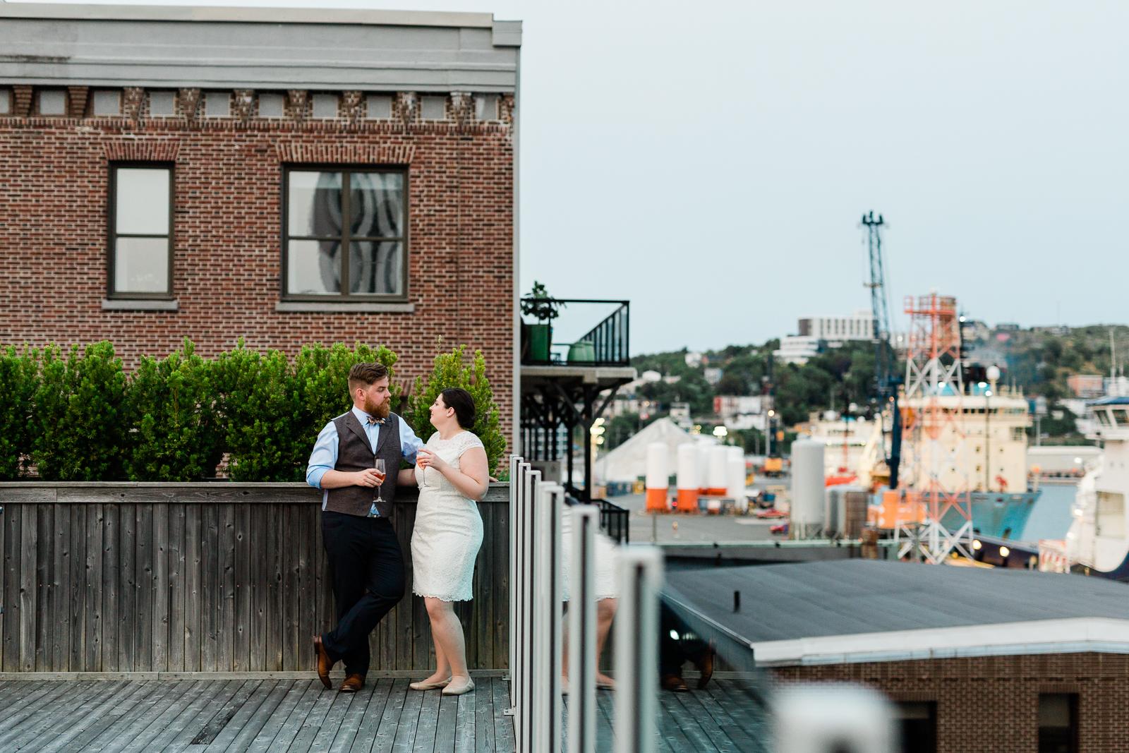 0095rocket-room-wedding-photographer-st-johns.jpg