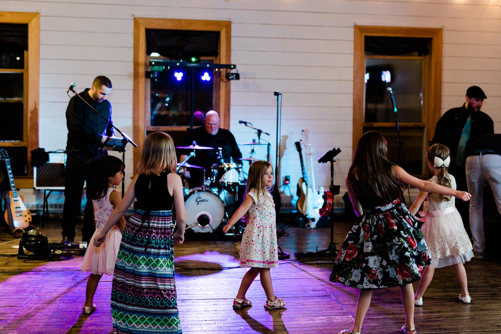 0105rocket-room-wedding-photographer-st-johns.jpg