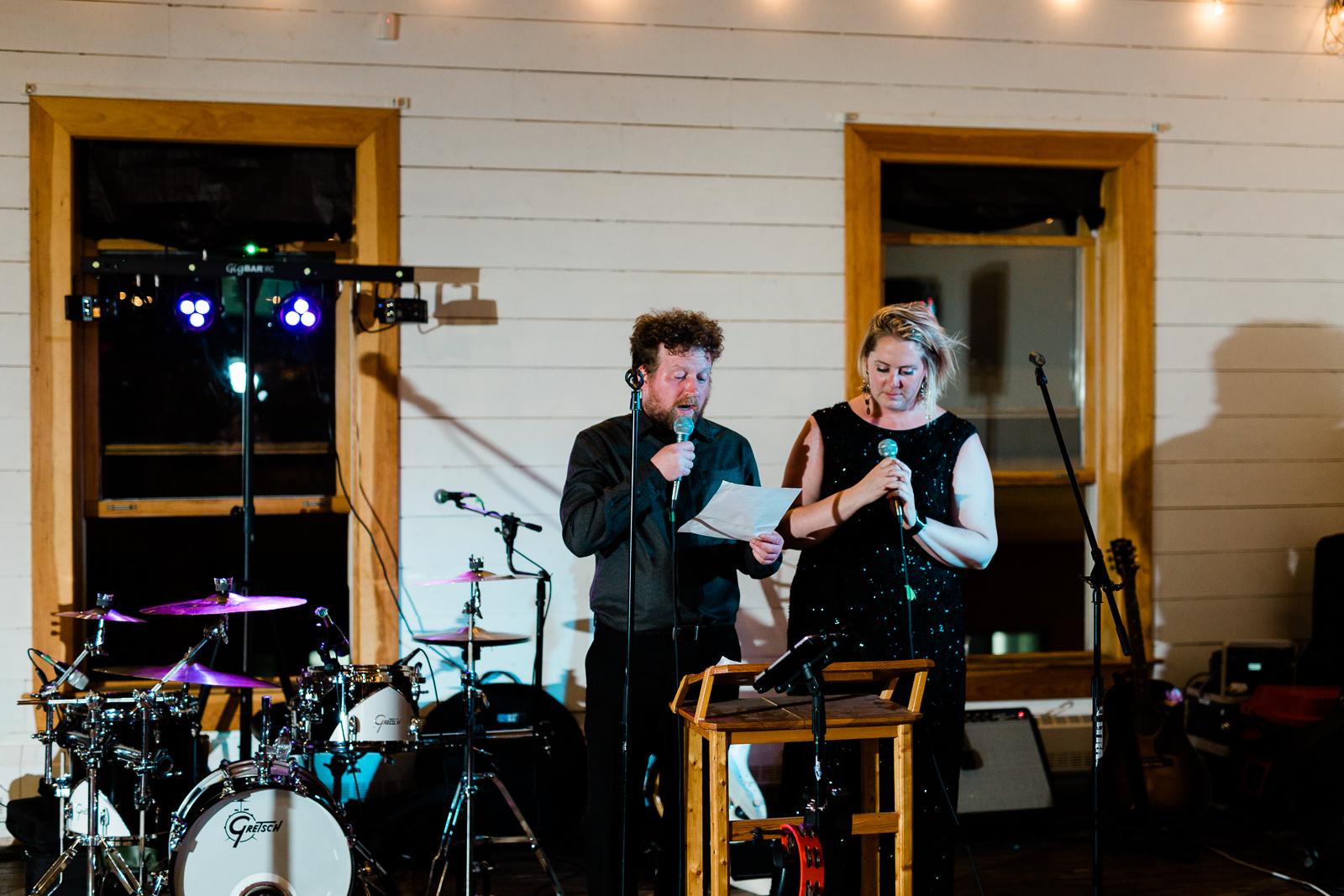 0108rocket-room-wedding-photographer-st-johns.jpg