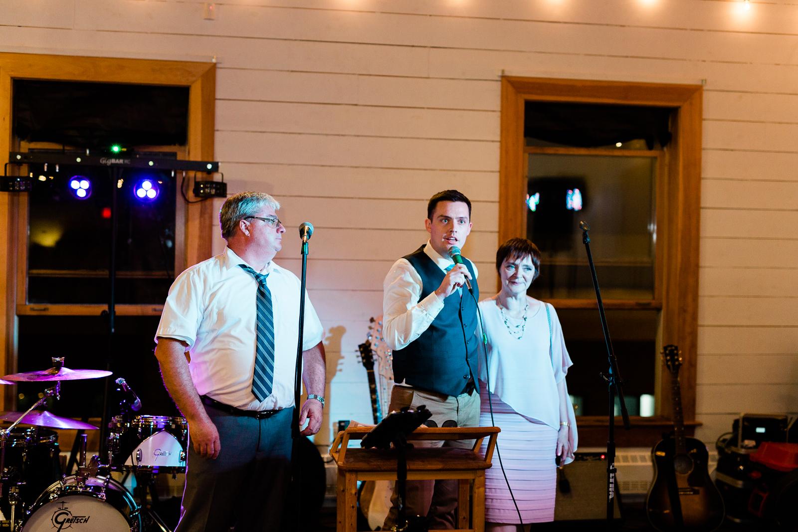 0110rocket-room-wedding-photographer-st-johns.jpg