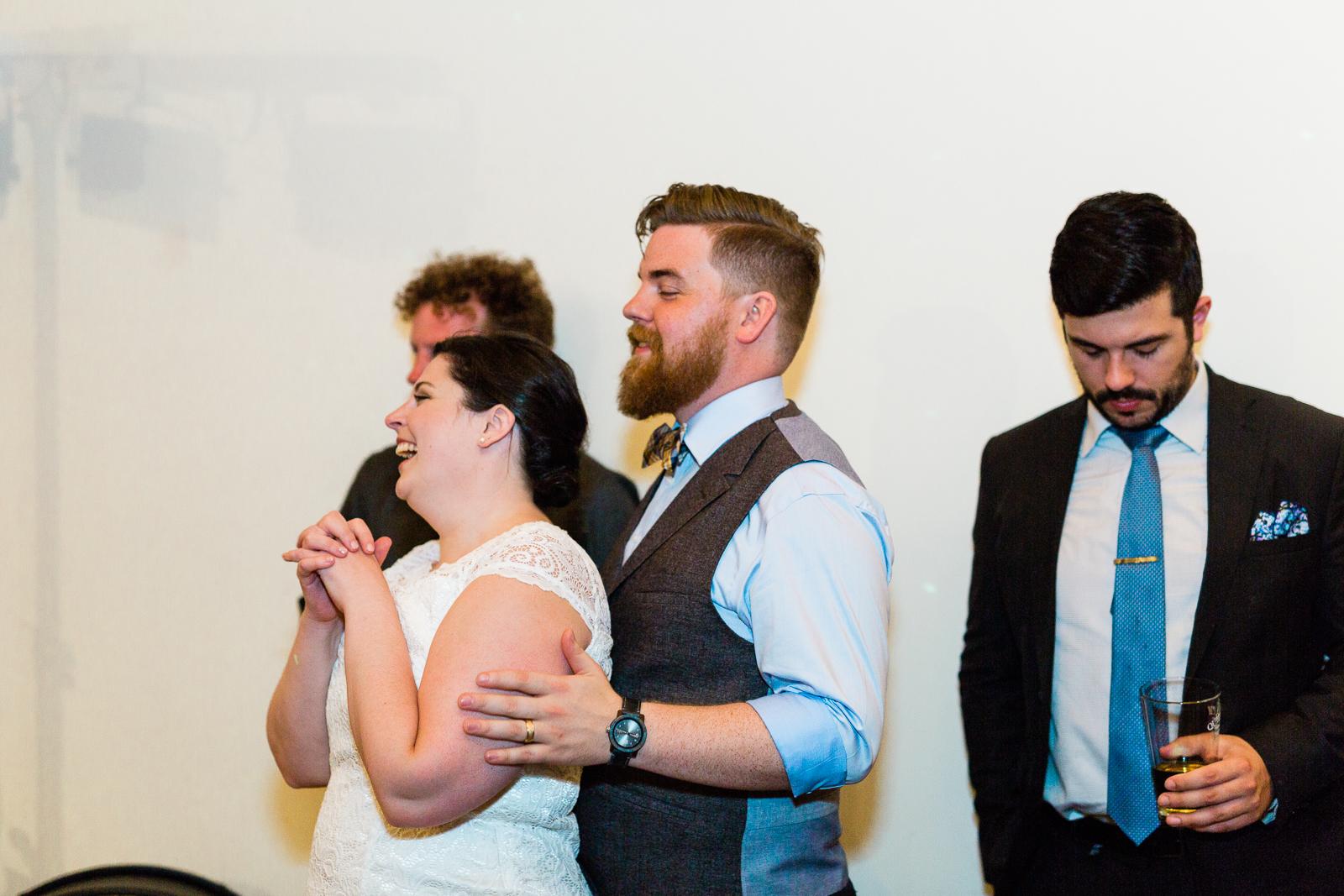 0111rocket-room-wedding-photographer-st-johns.jpg