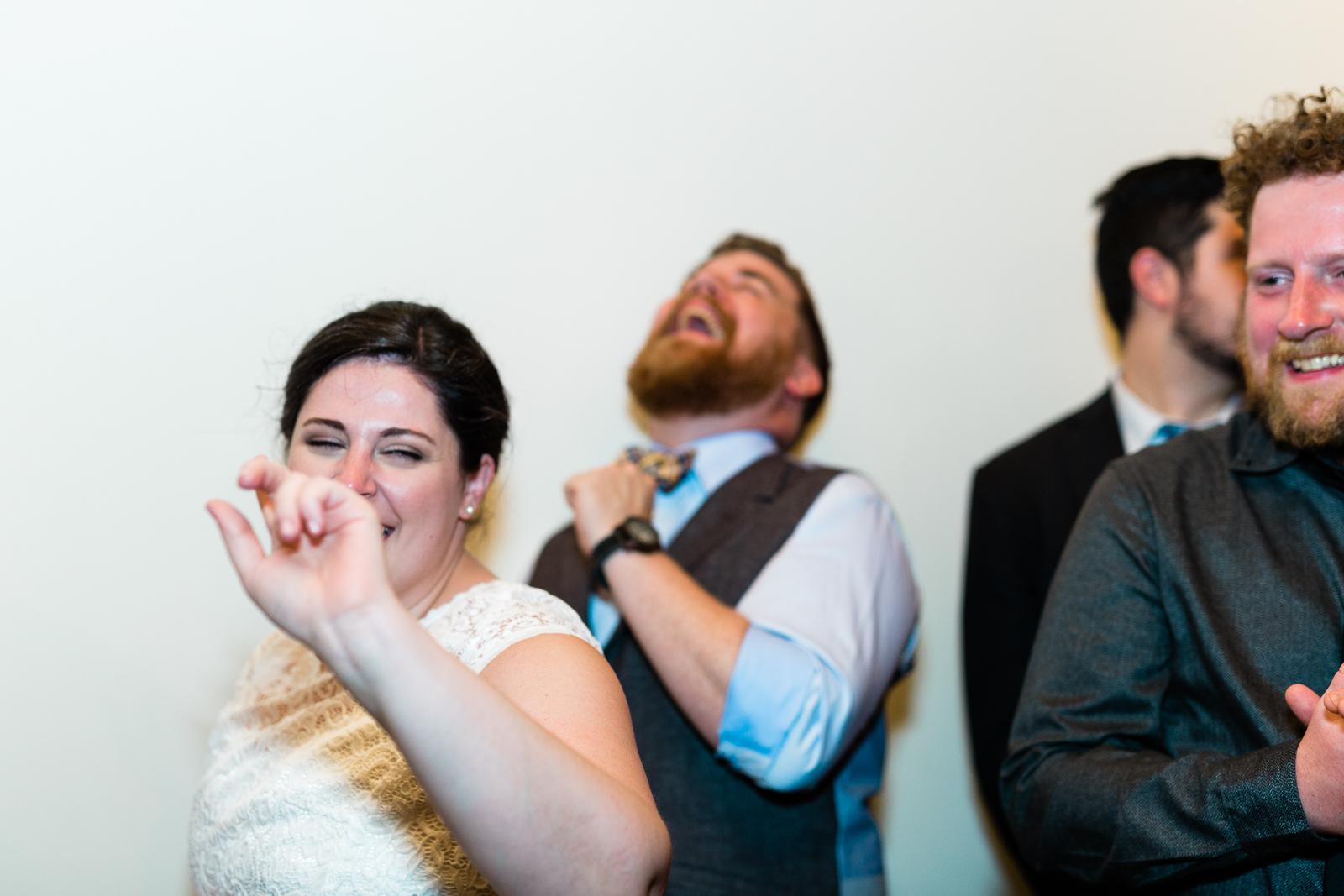 0117rocket-room-wedding-photographer-st-johns.jpg