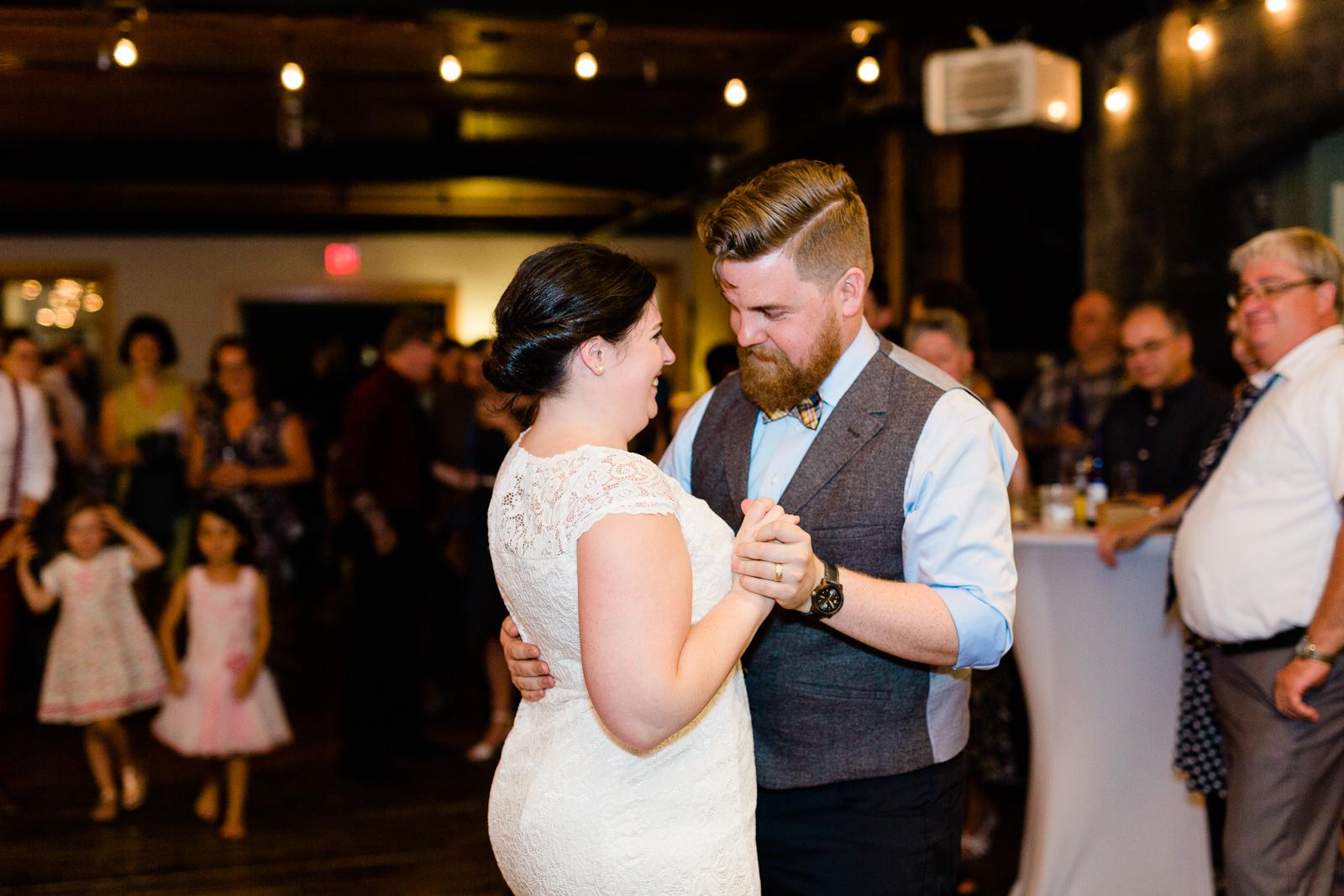 0119rocket-room-wedding-photographer-st-johns.jpg