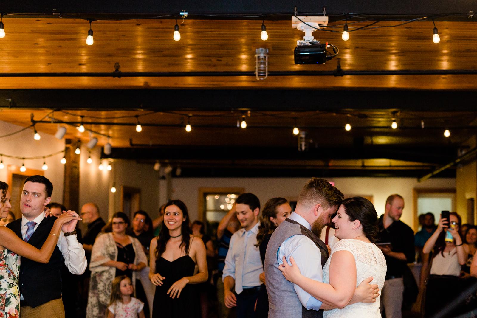 0122rocket-room-wedding-photographer-st-johns.jpg