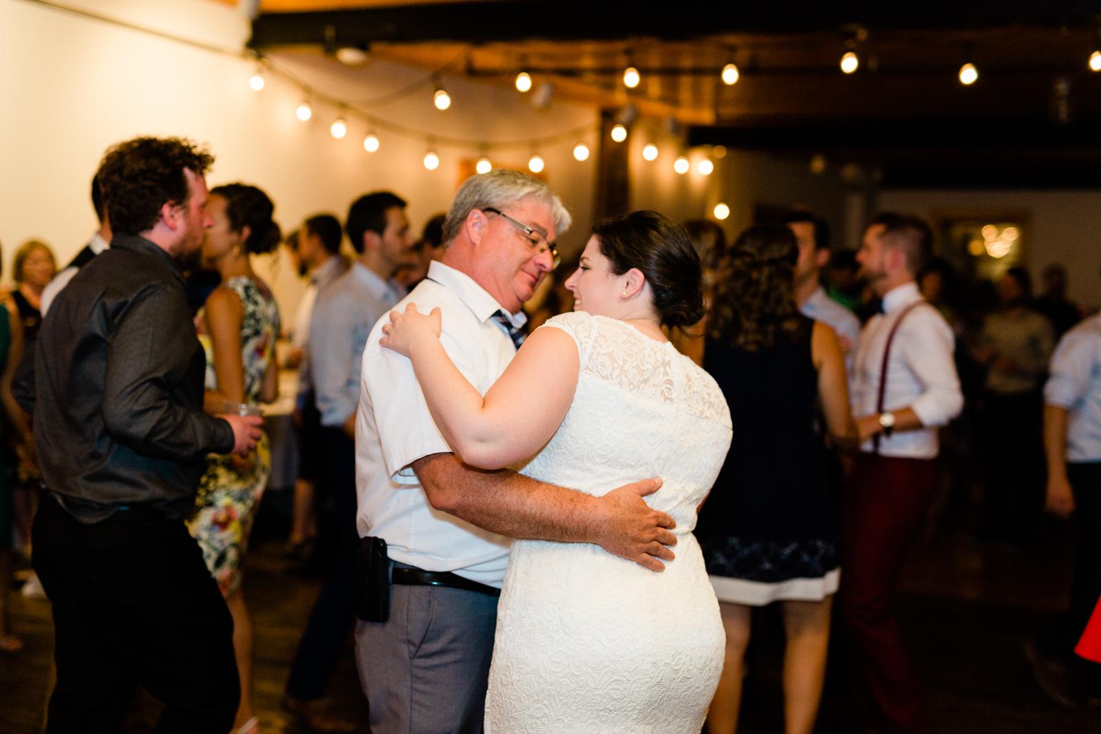 0125rocket-room-wedding-photographer-st-johns.jpg