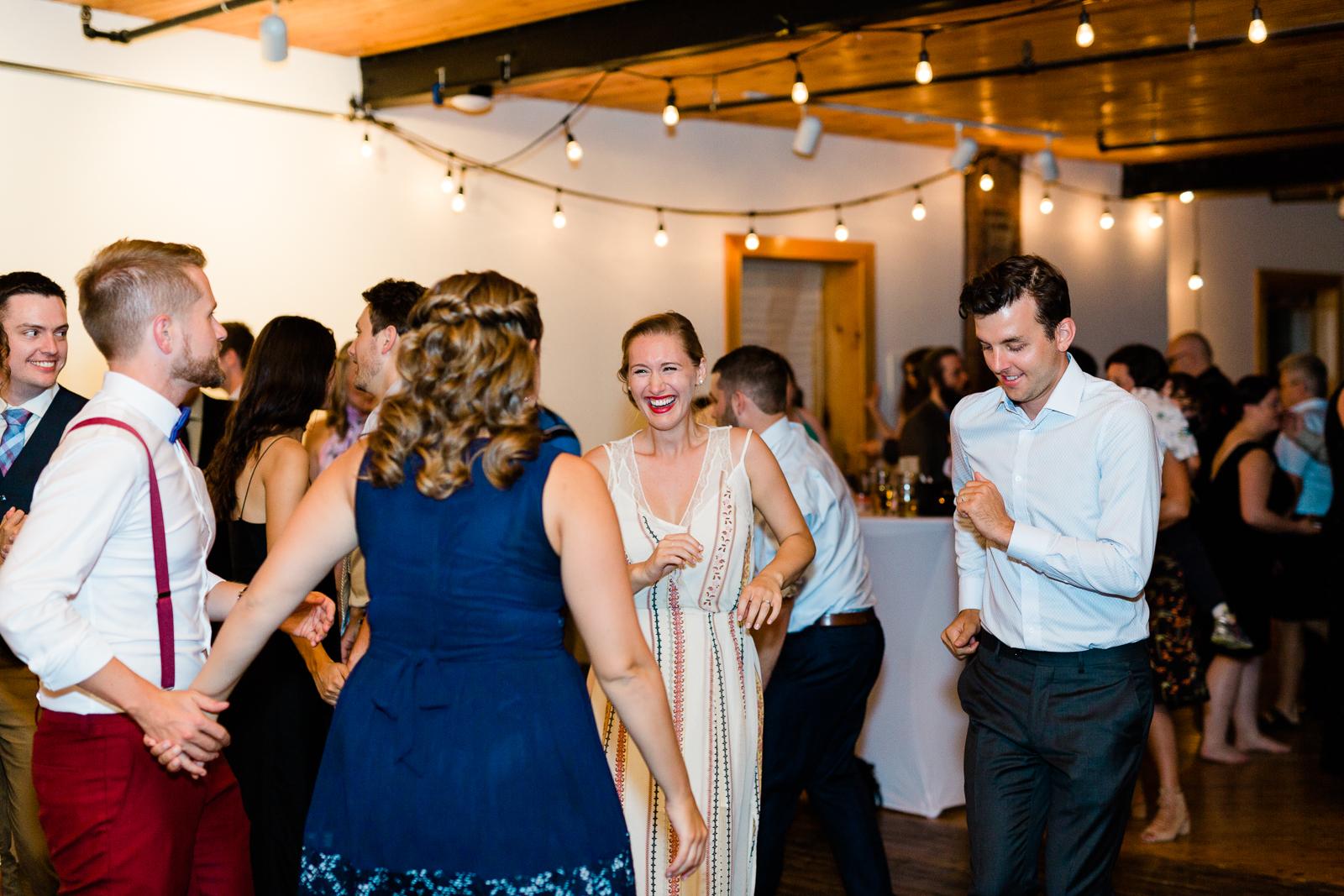 0126rocket-room-wedding-photographer-st-johns.jpg