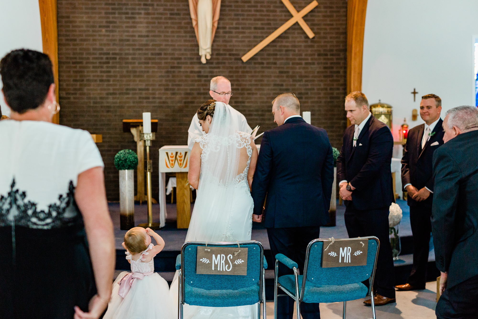 0038newfoundland-wedding-photographer-ally-ray.jpg