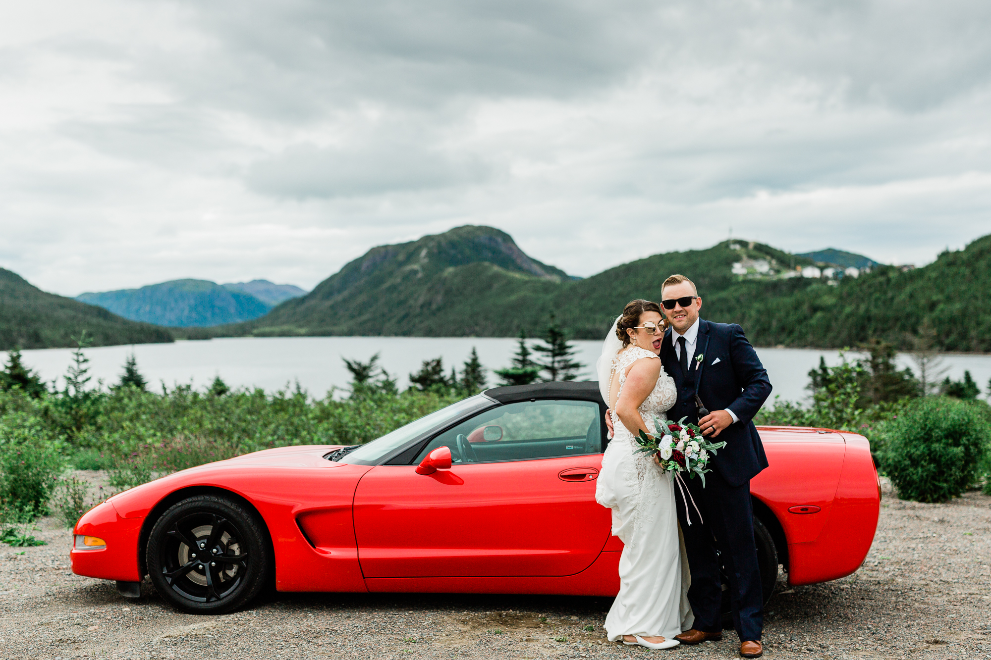 0050newfoundland-wedding-photographer-ally-ray.jpg