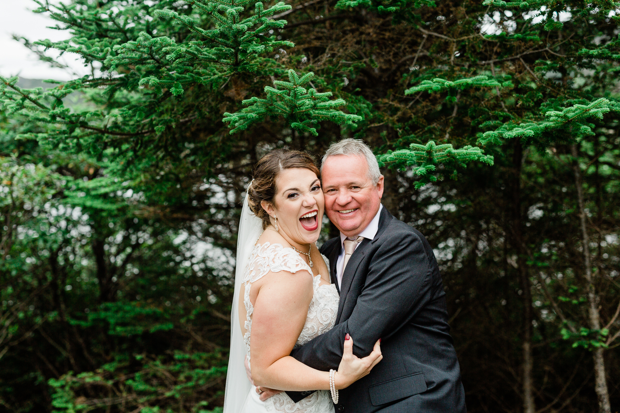 0052newfoundland-wedding-photographer-ally-ray.jpg