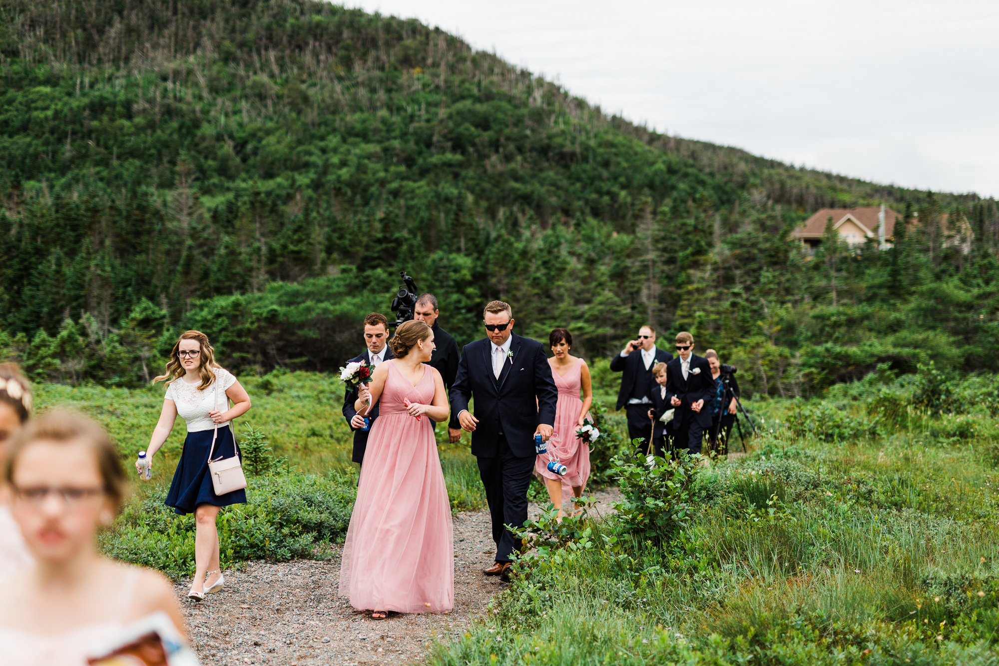0056newfoundland-wedding-photographer-ally-ray.jpg