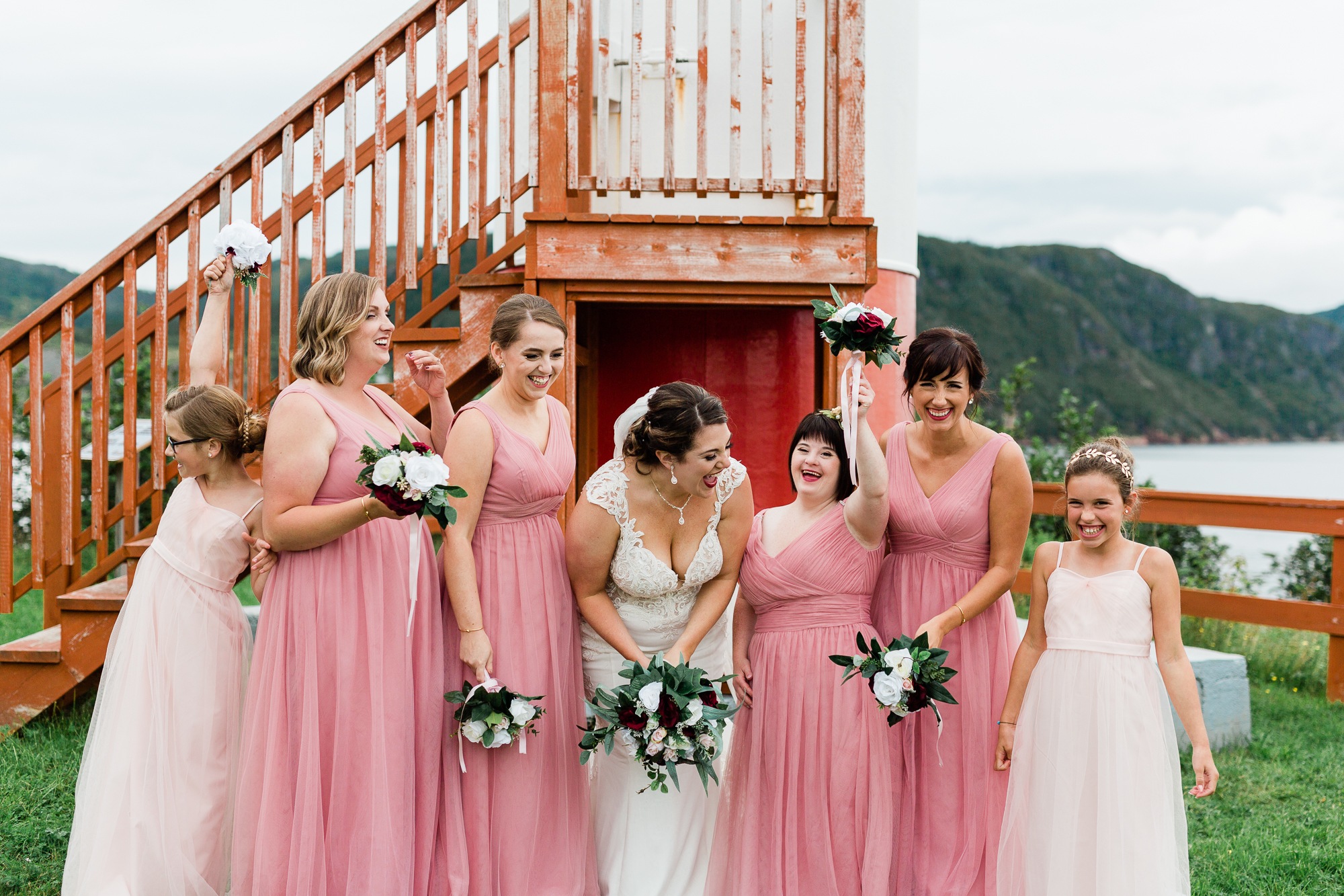 0058newfoundland-wedding-photographer-ally-ray.jpg
